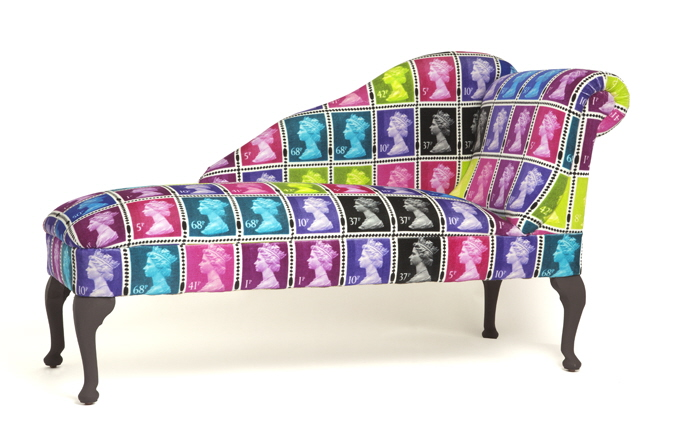 Amazing Funky Chaise 679 x 439 · 135 kB · jpeg